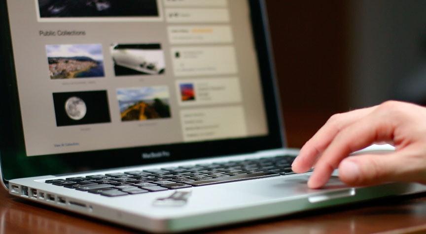 動画フォーマットを手軽に変換できる3つの無料ビデオコンバーター