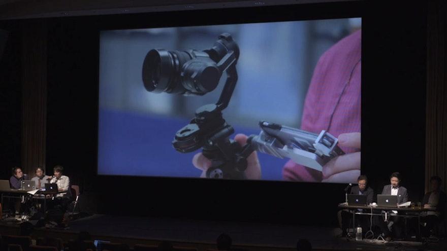 NAB Show 2016の最新テクノロジー&新製品のレポート