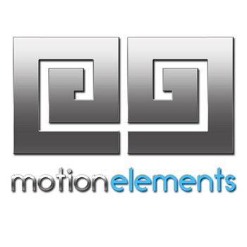 MotionElements iPad Mini Promotion