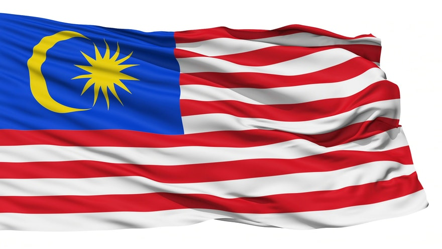 Malaysian Independence Day: Celebrations of Freedom Mark the Coming Together of Cultures