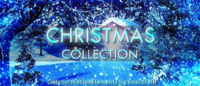 ME Christmas 1