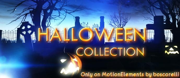 ME Halloween 1