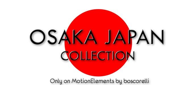 ME Osaka 1