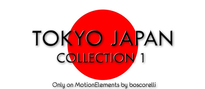 ME Tokyo 1
