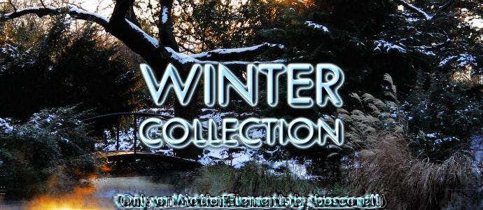 ME Winter 1
