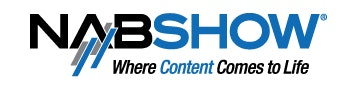 MotionElements Announces Exhibit at Upcoming 2014 NAB Show in April
