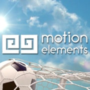 Get Ready to GO-AL with 2014 World Cup Elements