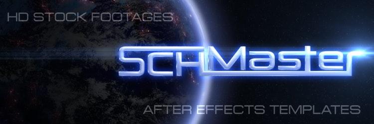 Featured Artist: SCHMaster