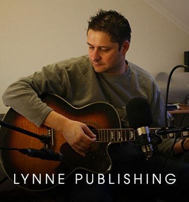 0415-LynnePublishing_375x400