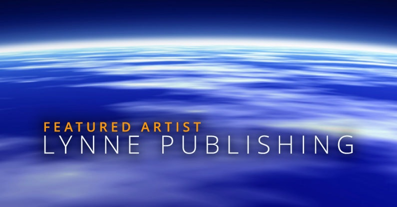 Featured Artist: Lynne Publishing