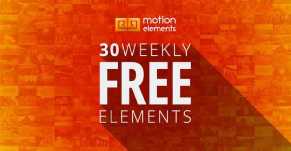 free-elements-en-795x414