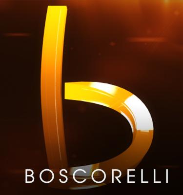 0615-boscorelli_375x400