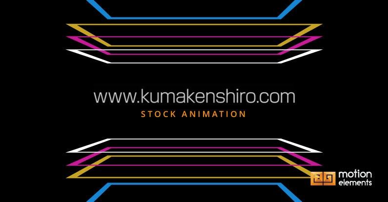 クリエイター・インタビュー:kumakenshiro