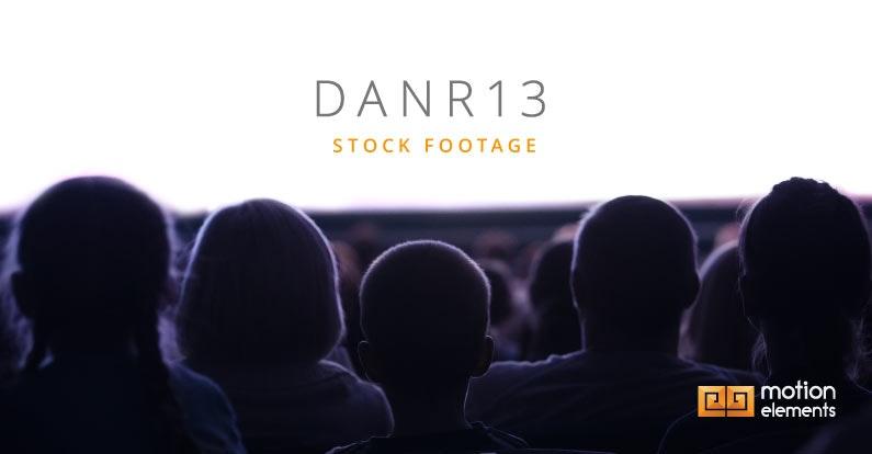 Featured Artist: danr13