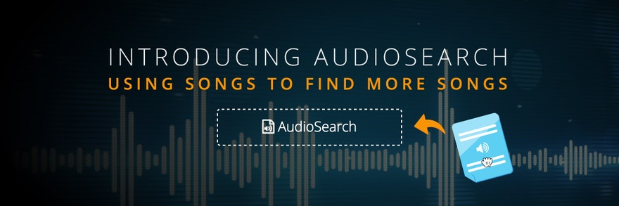 Special Feature: Winners of AudioSearch Campaign