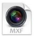 MXF, Material eXchange Format, video, video format