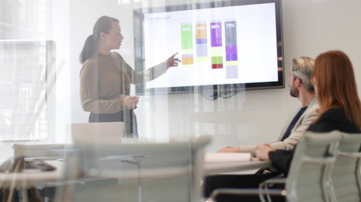 Top 5 types of images to use for effective powerpoint presentation