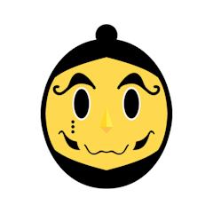 img:profile