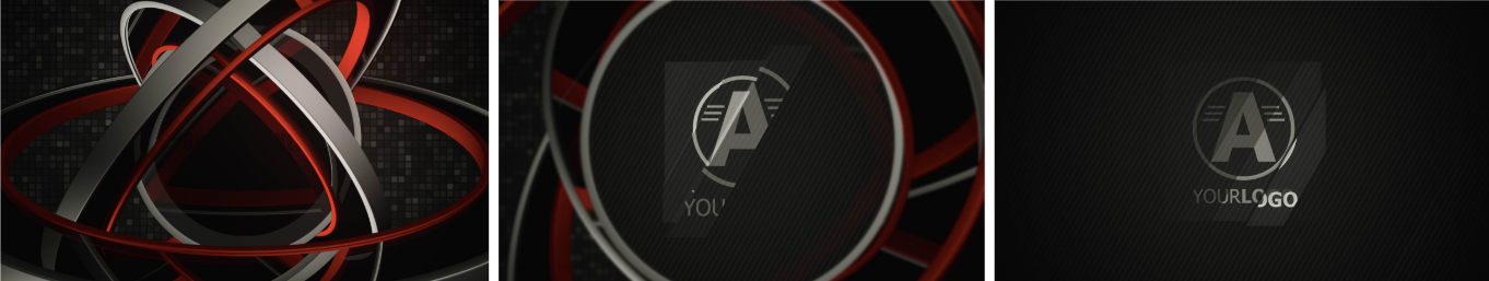 What Are After Effects Templates Motionelements