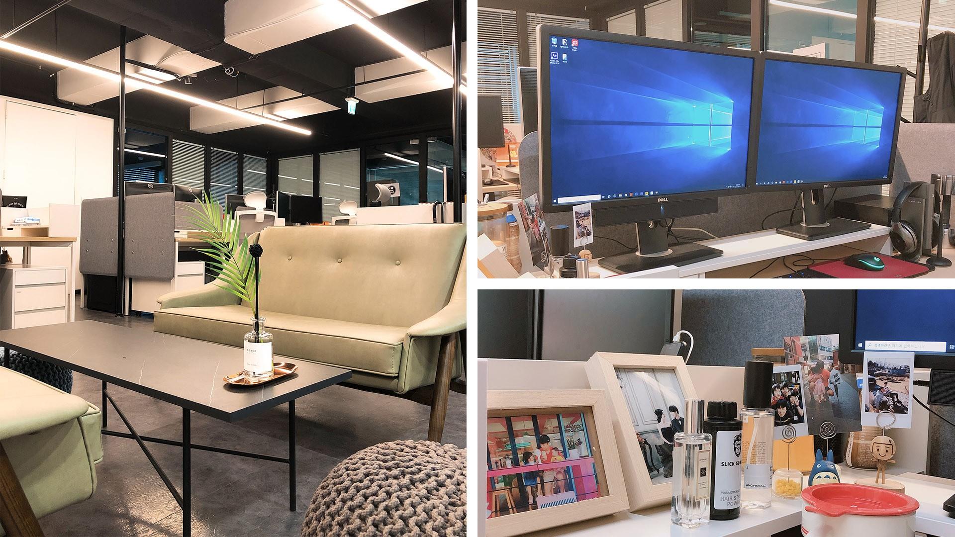 Office Photo 01