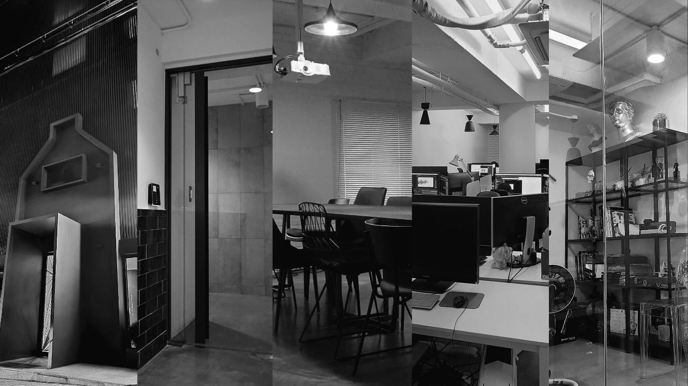 Img:office-ifworks